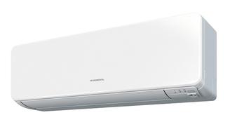 Хиперинверторен Климатик Fujitsu General ASHG09KGTB / AOHG09KGCA