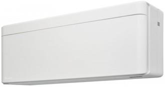 Инверторен Климатик Daikin FTXA25AW/RXA25A STYLISH БЯЛ