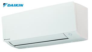 Инверторен Климатик Daikin FTXC25C/RXC25C SENSIRA