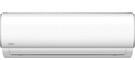 Инверторен Климатик Vivax ACP-09CH25AEMI M-Design R32