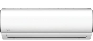 Инверторен Климатик Vivax ACP-12CH35AEMI M-Design R32