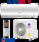 Инверторен Климатик Gree GWH09AAC-K6DNA1A FAIRY WiFi